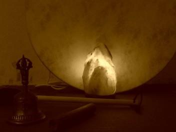 dojo ruan shamanicpath