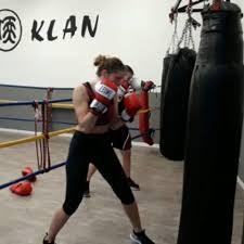 PoliMi boxe Dojo Ruan