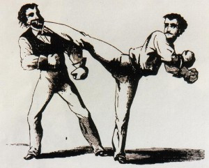 what-is-savate-300x241
