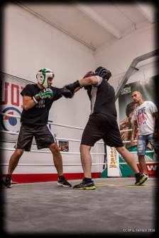 20180630 - Kick&Punch 2.0 - Adulti-60