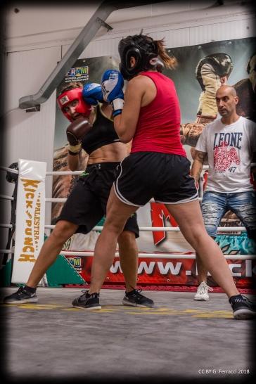 20180630 - Kick&Punch 2.0 - Adulti-12
