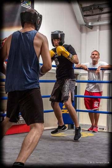 20180630 - Kick&Punch 2.0 - Adulti-43