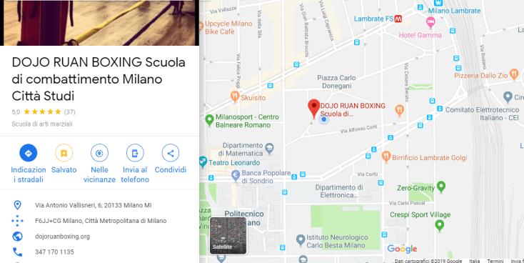 asd-ruan-boxing-google-maps.png